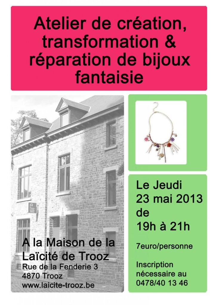 atelier bijoux 23 mai 2013 copie web