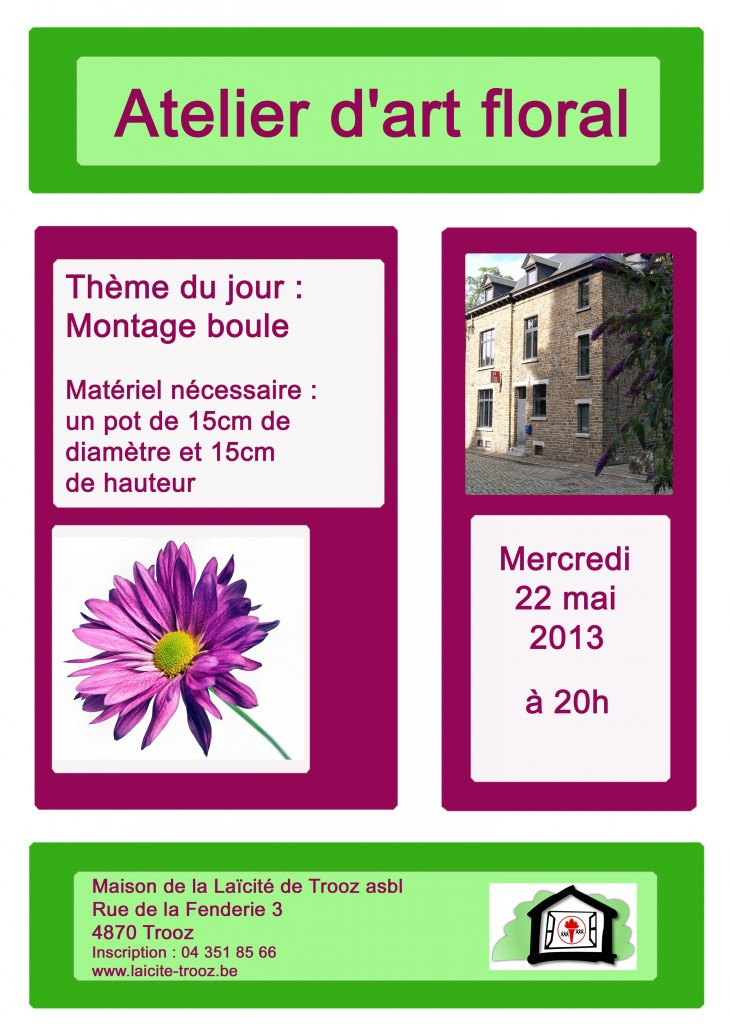 atelier d'art floral copie