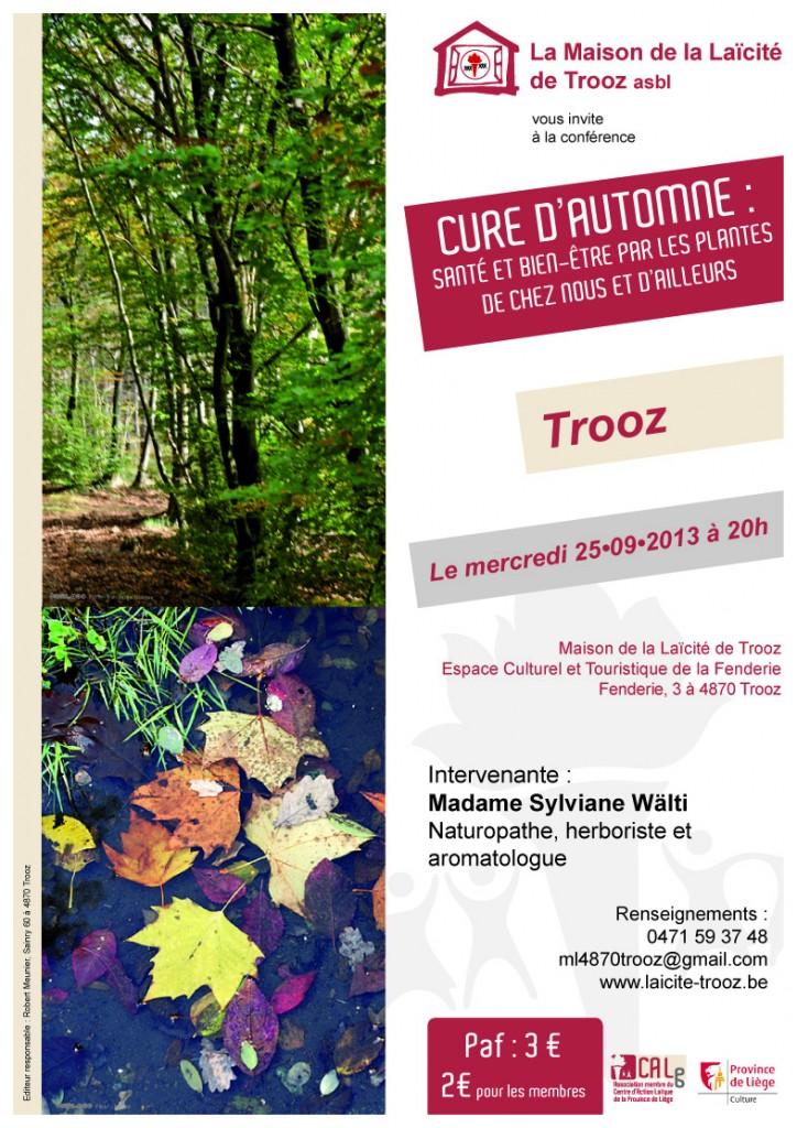 201300925_mltrooz_conf_curedautomne_affiche copie