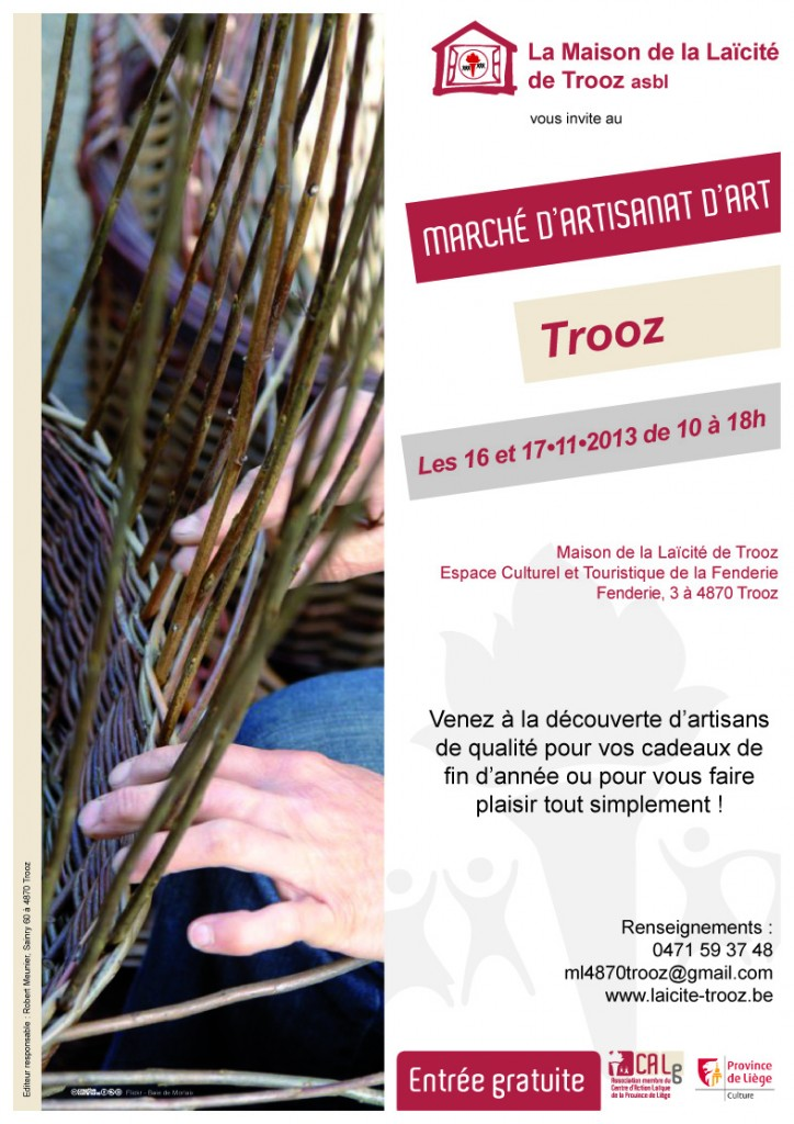20131116_mltrooz_marcheartisanat_affiche copie