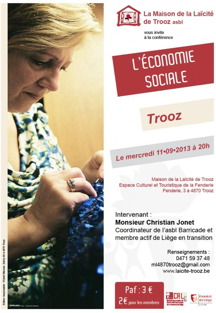 conférence économie sociale copie