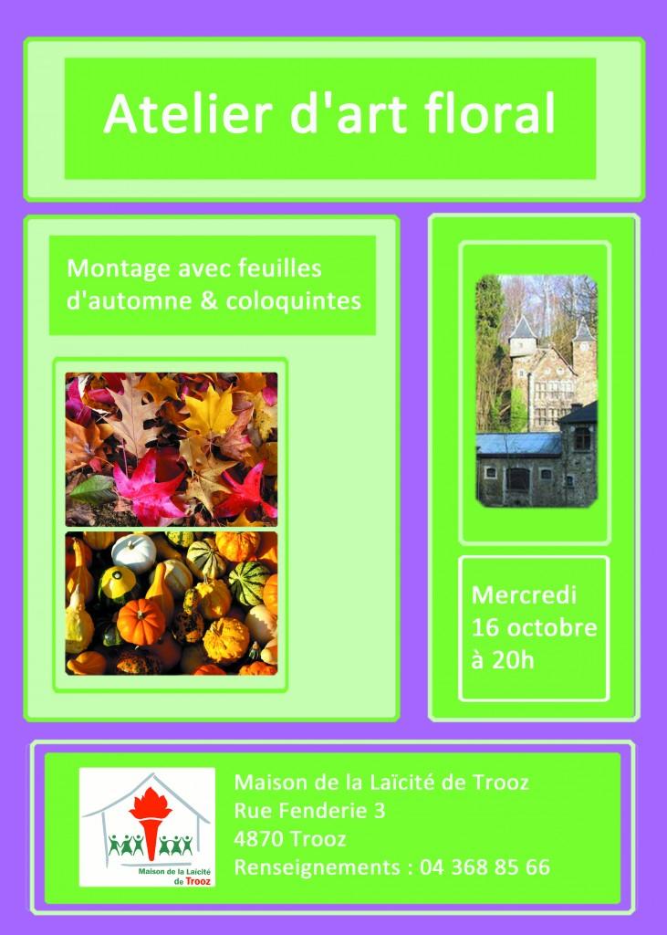 atelier art floral 16 octobre 13 copie