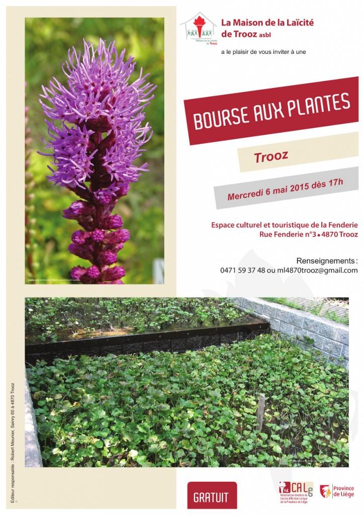 20150506 Bourse plantes