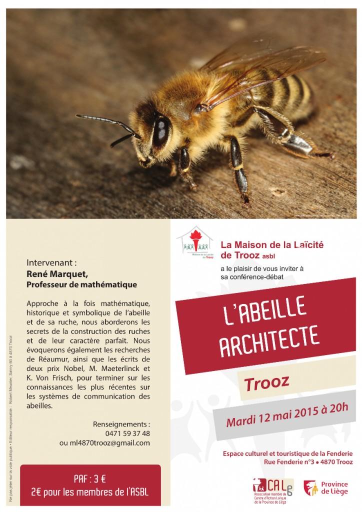20150512 abeille
