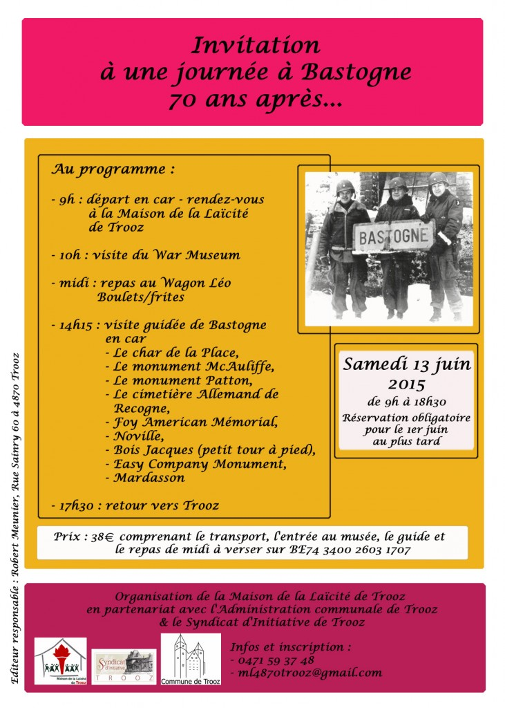 flyer bastogne copie