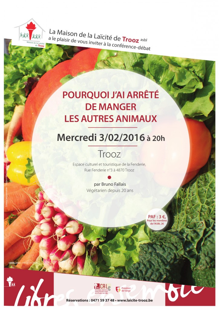 20160203_vegetarisme