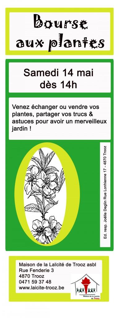20160514 bourse aux plantes copie